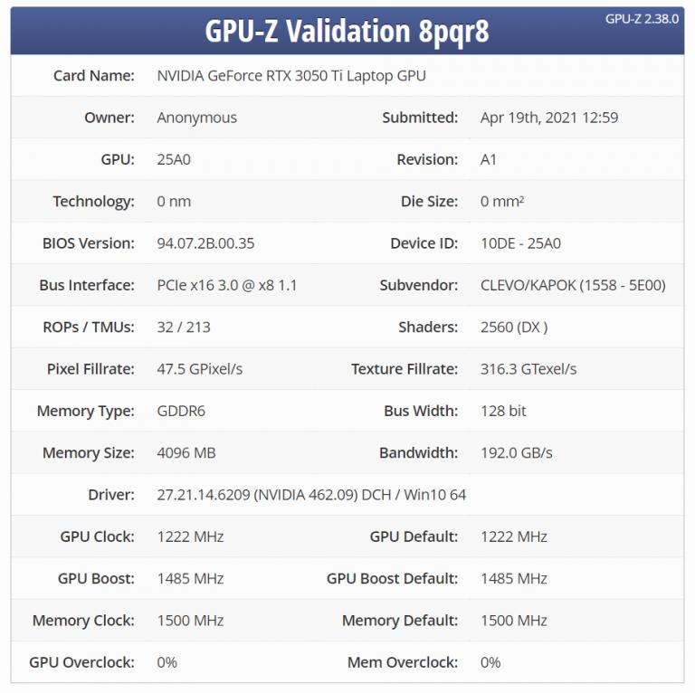 GPU-Z-RTX-3050.png