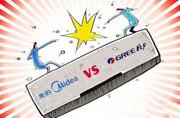 Midea-vs-Gree.png