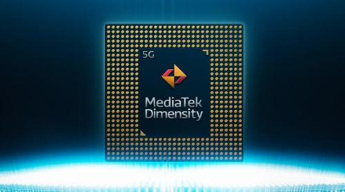Mediatek-5G.jpg