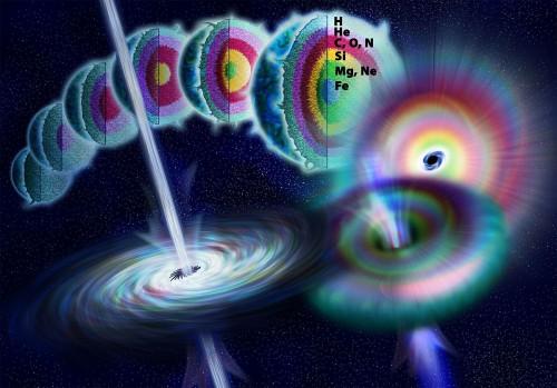 1200px-Gamma_ray_burst.jpg