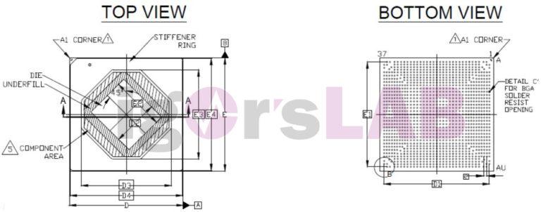 AMD-RX-6600-XT.jpg