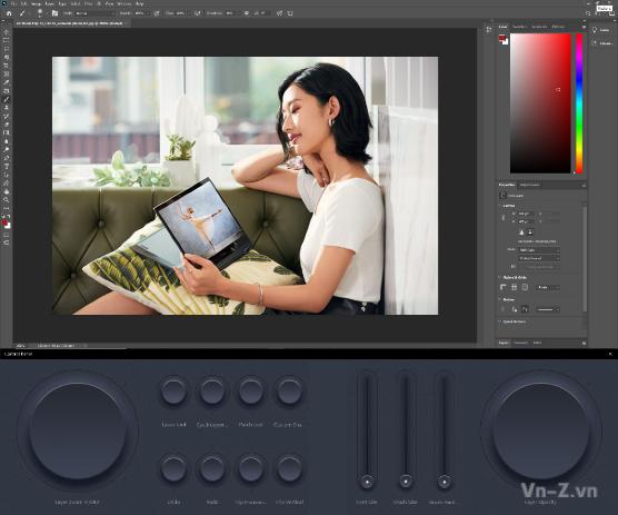 Control-panel-Zenbook-Duo-14.png