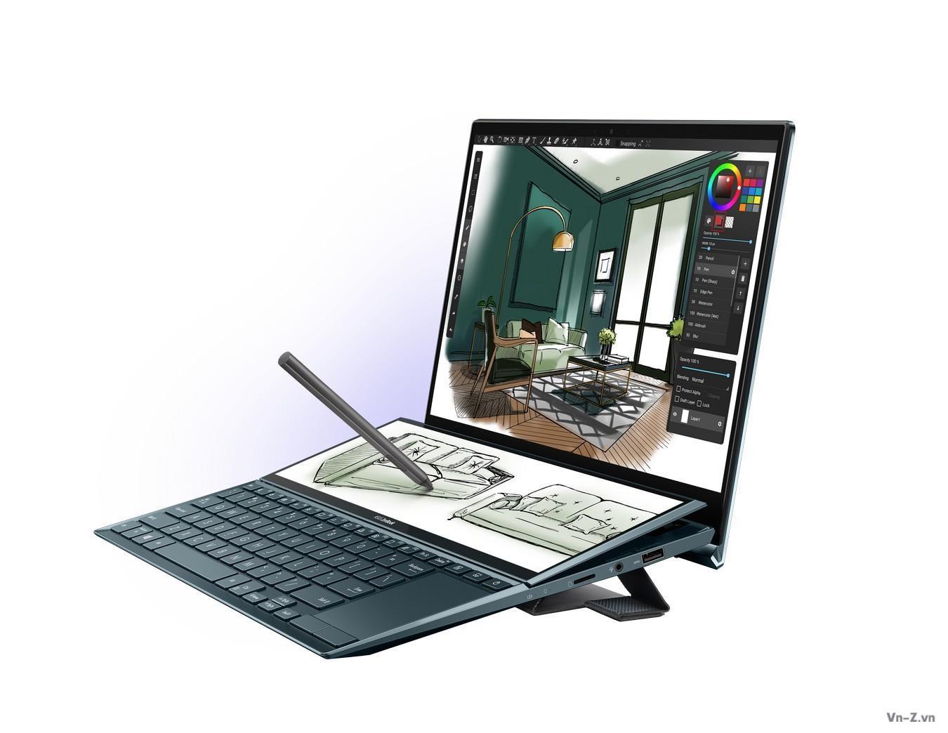 Zenbook-Duo-14-UX482.jpg