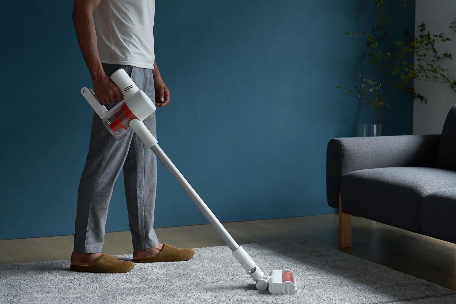 Mi-Vacuum-Cleaner-G10.jpg