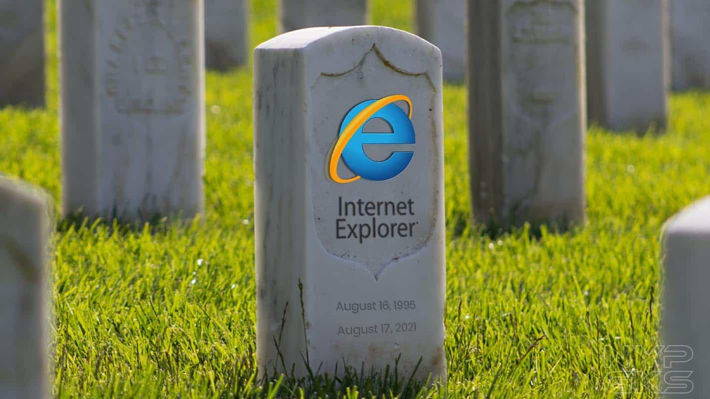 Microsoft-Internet-Explorer-NoypiGeeks.jpg