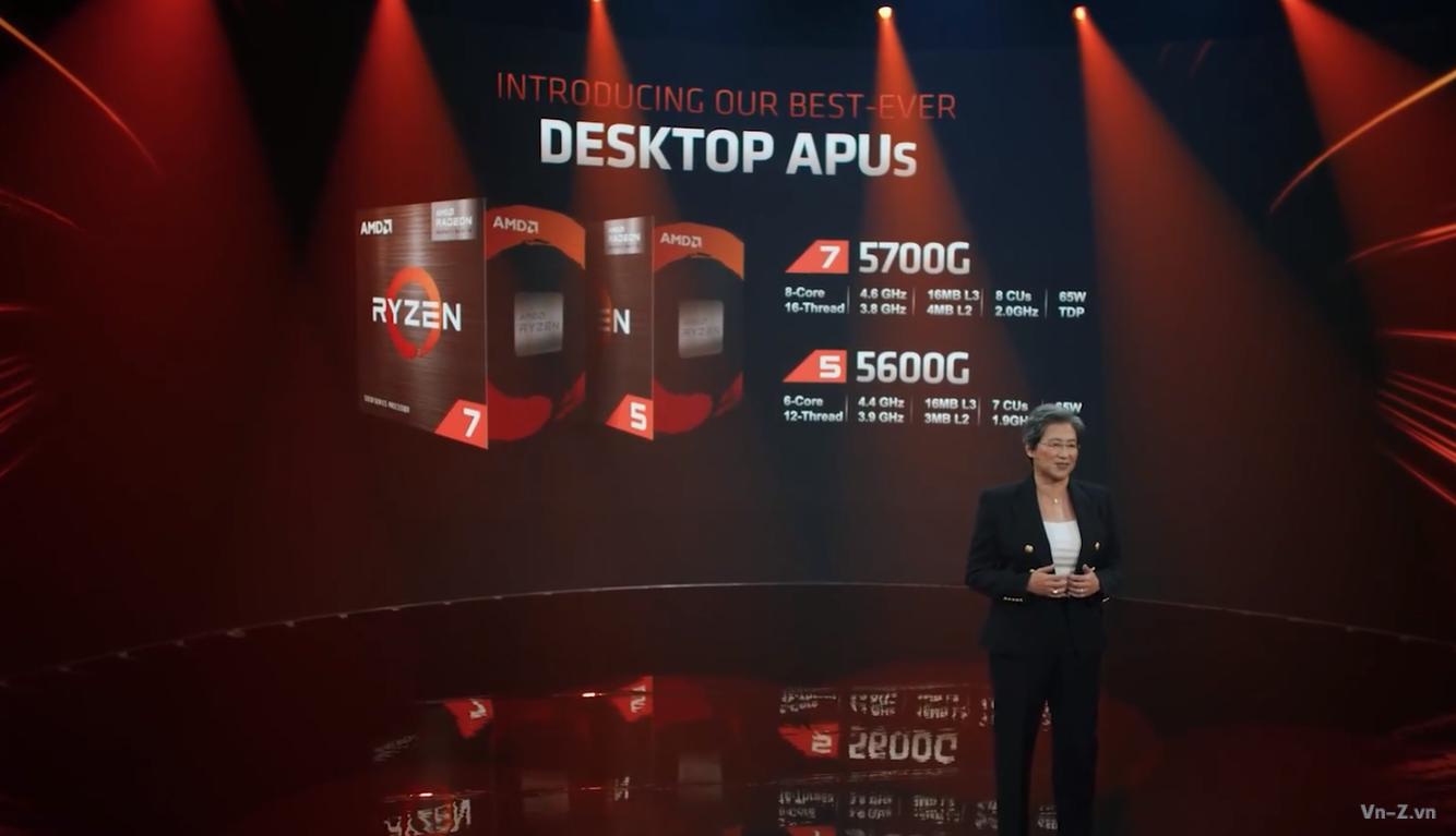 AMD-Desktop-APU-2021.png