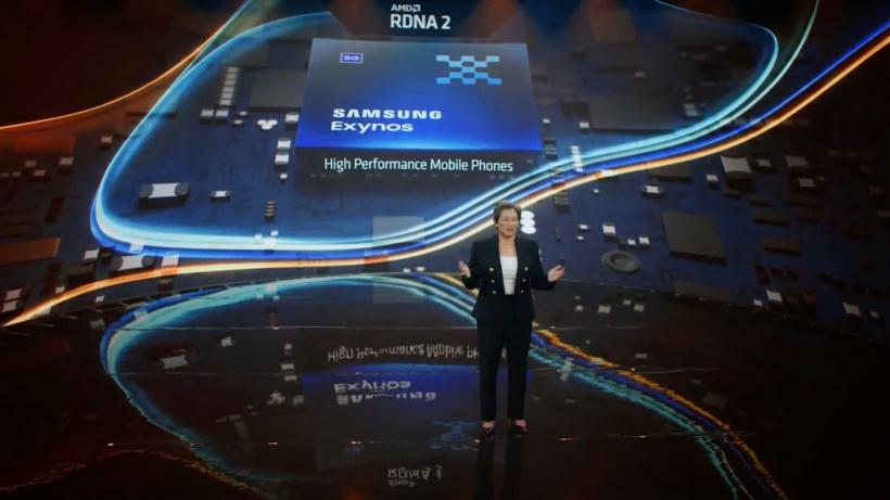 AMD-RDNA-Samsung-Exynos.jpg