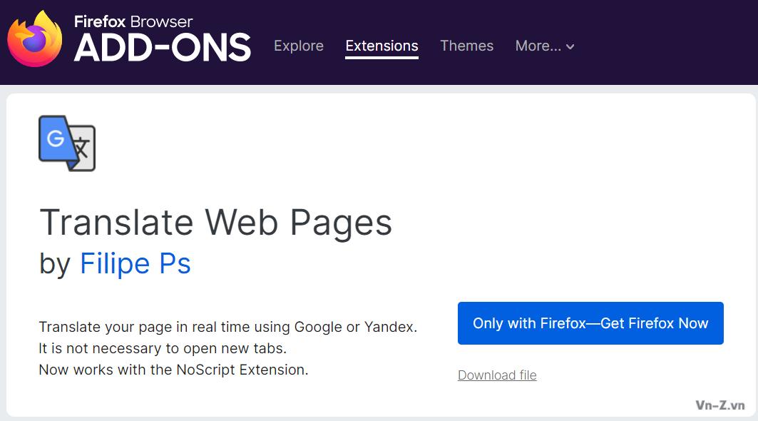 Firefox-Translate-Web-page.png