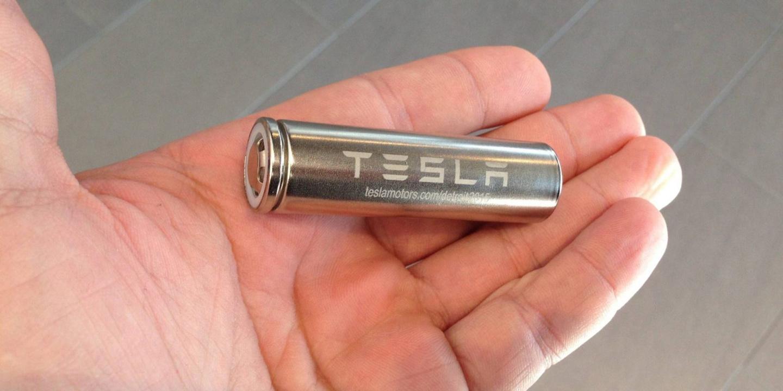 Tesla-pin.jpg