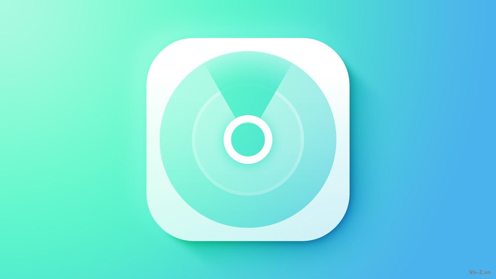 FindMy-Feature.jpg