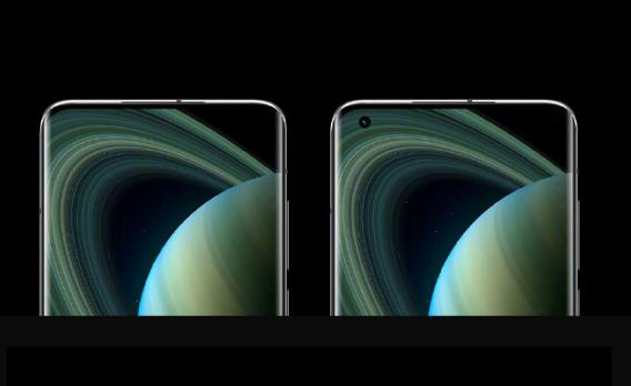Xiaomi-Mi-Mix-4.png
