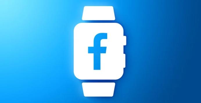 Facebook-Smartwatch.png