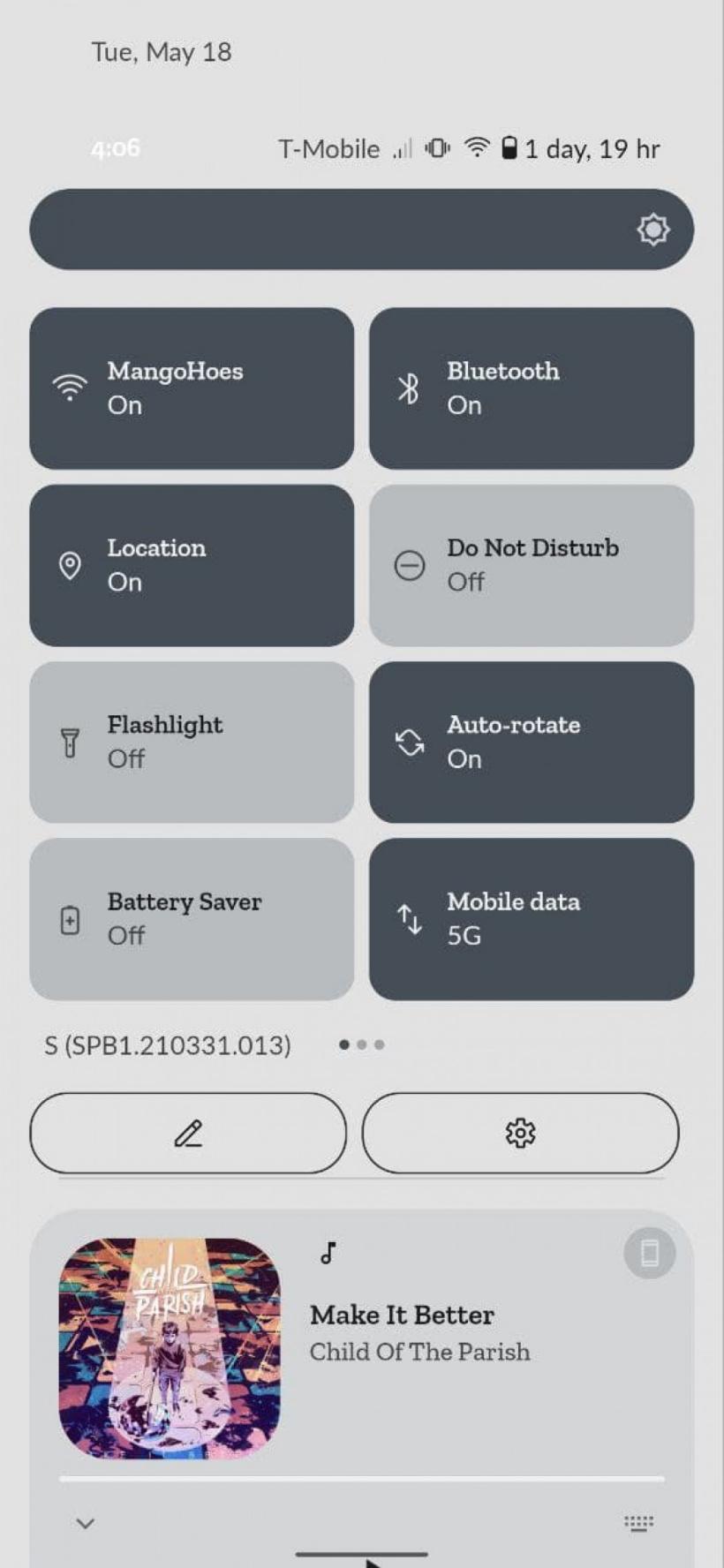 android-12-beta-2.jpg