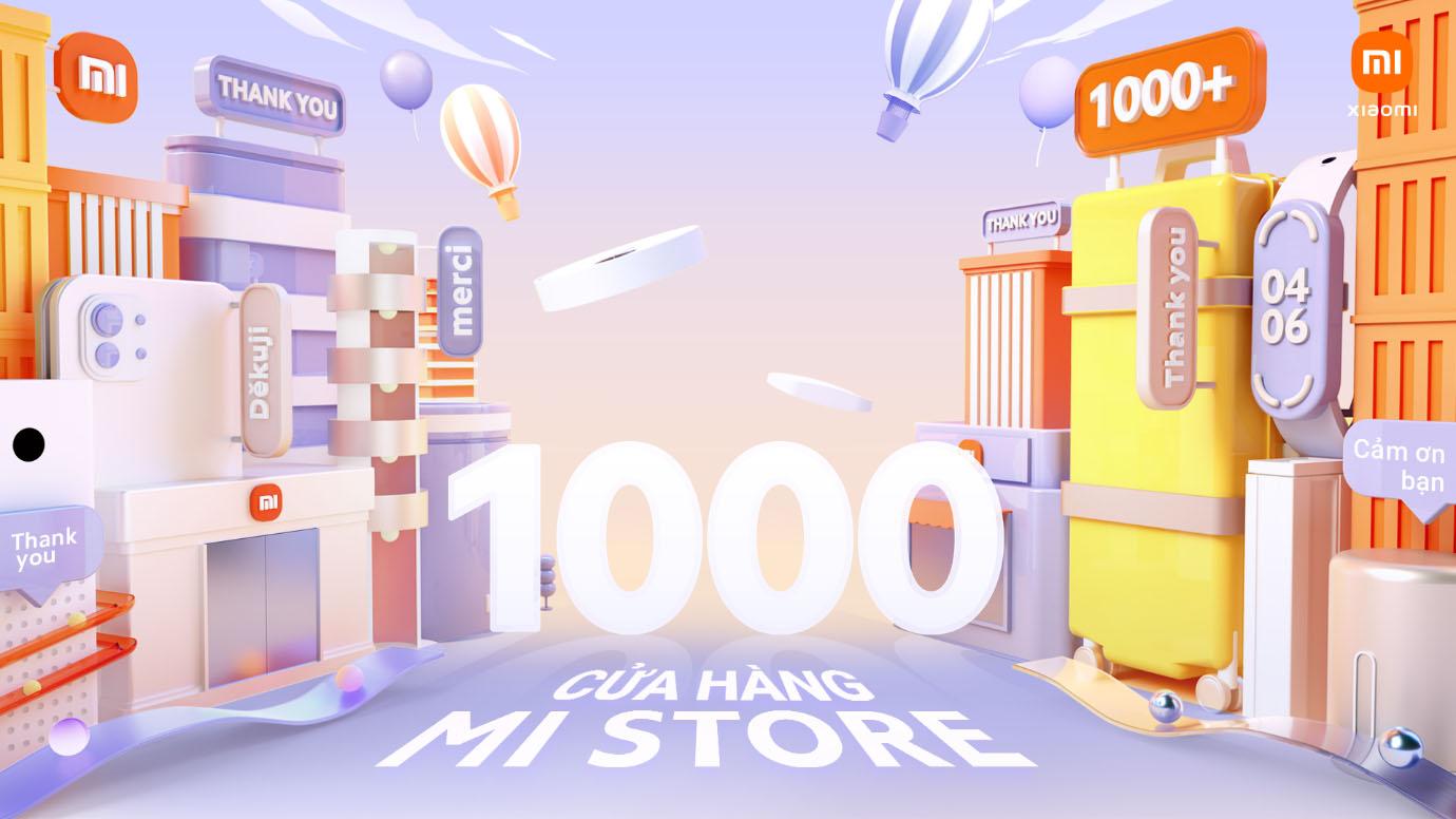 1000-Mistore.jpg
