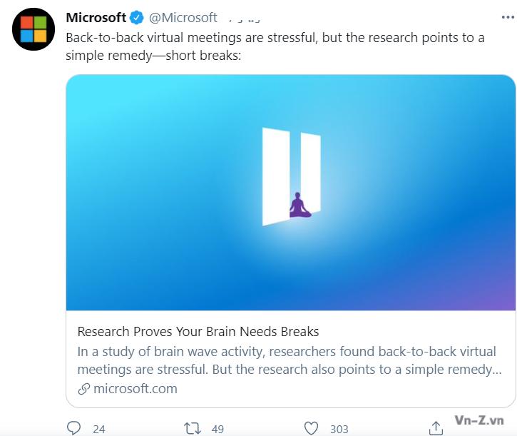 Windows-11f5f1a2402afa7448.png