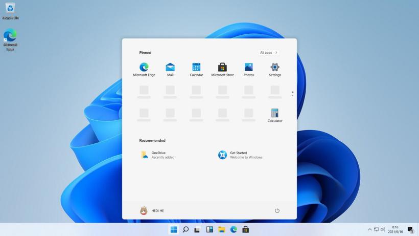 Tien-Ich-Am-Thanh-may-tinh-Windows-11.jpg