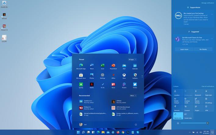 Windows-11-reviews.jpg