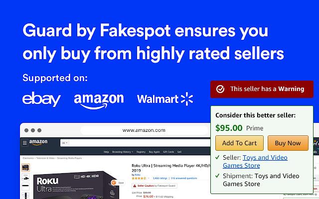 Fake-post-vs-Amazon.jpg