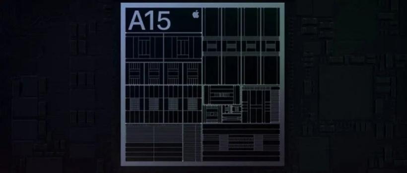 Apple-A15.jpg