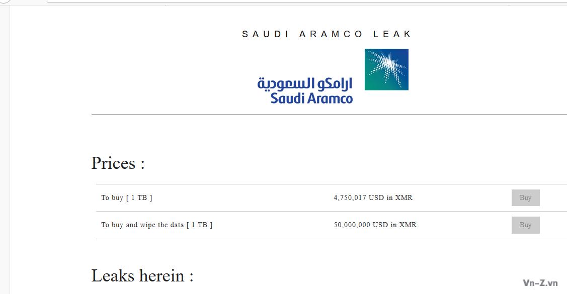 Saudi-Aramco-darkweb.png