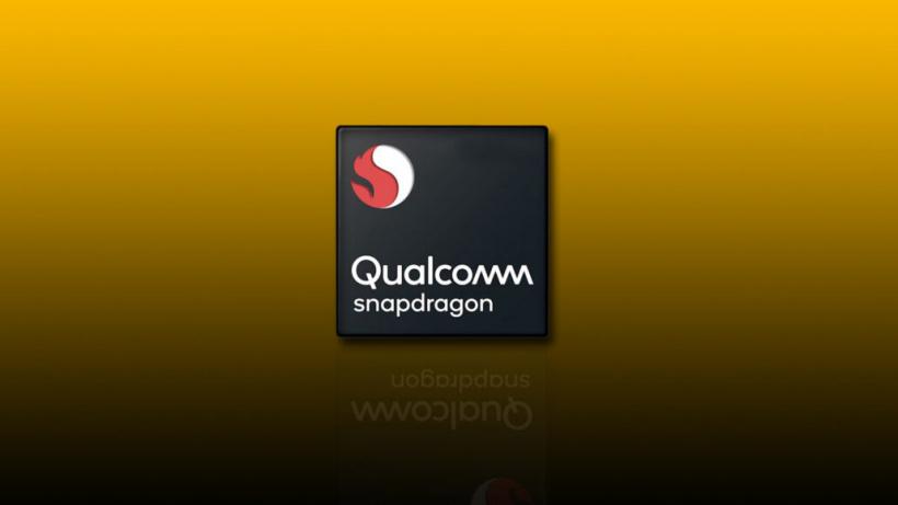 Qualcomm-snapdragon-898.jpg