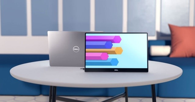 Dell-14-Ptable.jpg