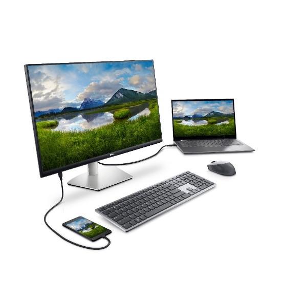 Dell-24-4k-UHD.jpg