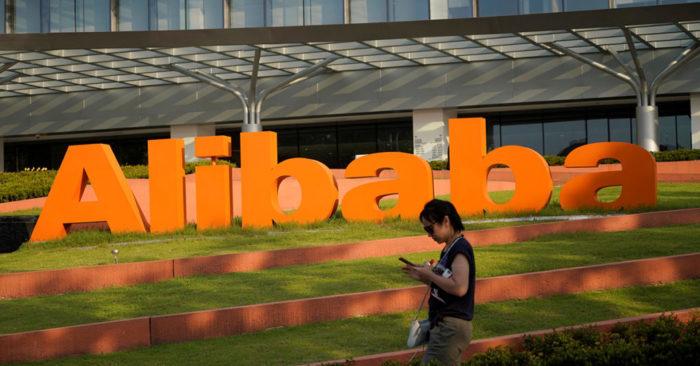 co-phieu-alibaba-lao-dao-khi-chinh-quyen-trump-chuan-bi-ap-che-tai-700x366.jpg