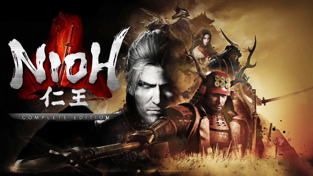 4658637_Link-Tai-Game-Nioh-Complete-Edition-Choi-Online-Mien-Phi.png