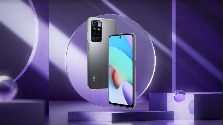 Xiaomi-Redmi-10.png
