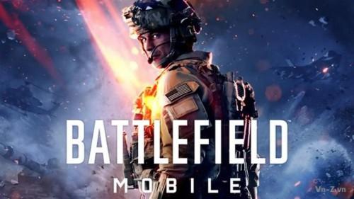 battlefieldmobilebetavaapexlegendmobilebeta4-_1366x768-800-resize.md.jpg