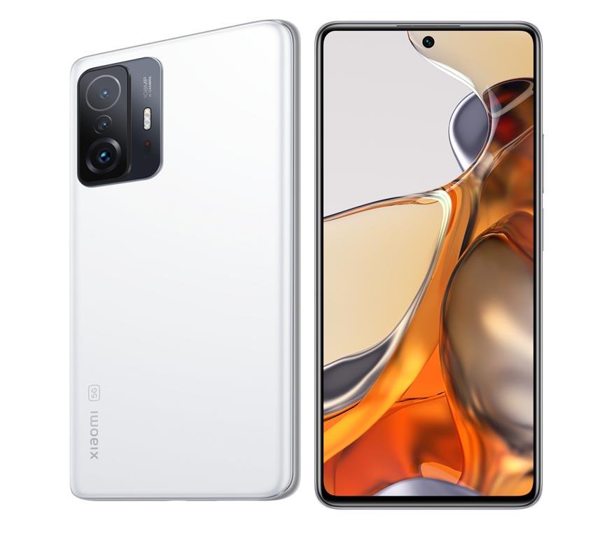 Xiaomi-11-Pro.jpg