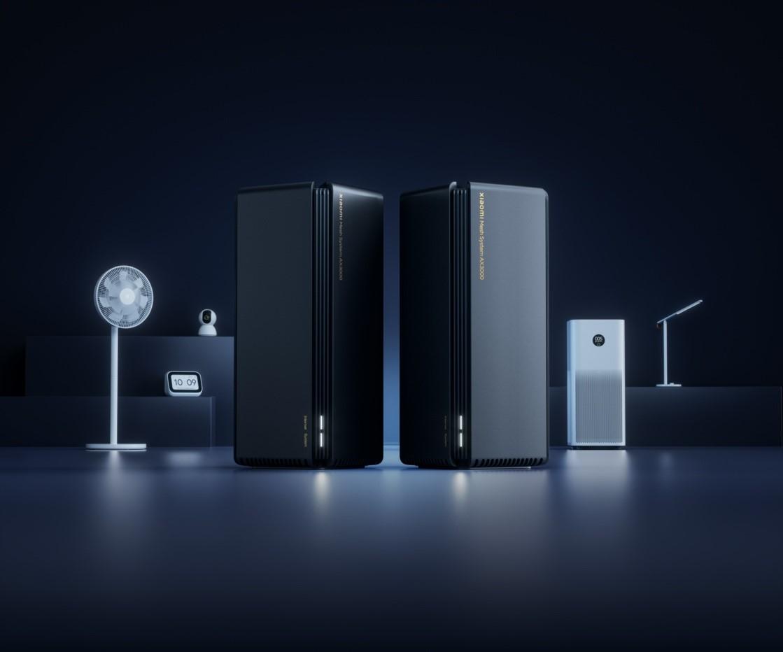 Xiaomi-Mesh-System-AX3000-2-Pack.jpg