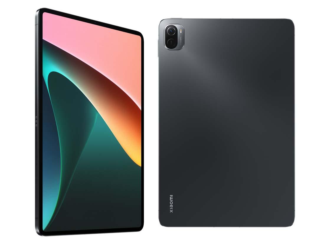 Xiaomi-Mi-Pad-5.jpg