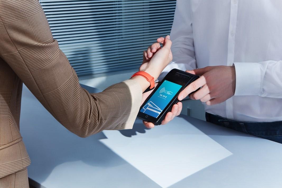 Xiaomi-band-6-NFC.jpg