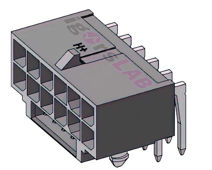 PCIe-5.0.jpg