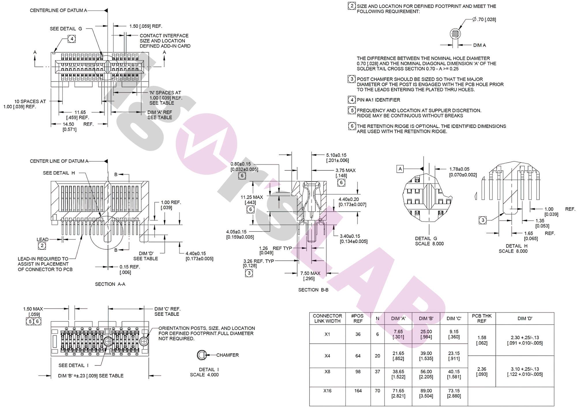 PCIeGen5-Power-Connector-4.jpg