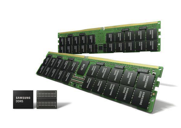 DDR5-Samsung.jpg